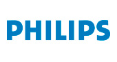 PHILIPS Signify