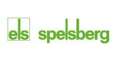 els spelsberg